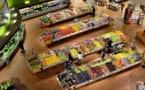 Alimentation, les consommateurs veulent savoir ce qu'ils mangent