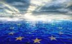 UE, les ministres de l'environnement trouvent un accord sur le carbone