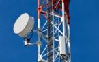 La Ville de Paris veut diminuer de 30% les ondes électromagnétiques