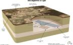 Enfouissement des déchets nucléaires, nouvelles déconvenues pour le Cigéo