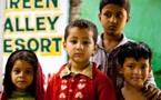 1,7 millions d'enfants meurent chaque année à cause de l'environnement