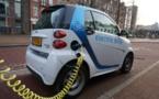 Marché pétrolier, le développement des voitures électriques ne va pas changer grand-chose
