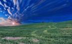 Comment Suez environnement veut accompagner l'agriculture durable