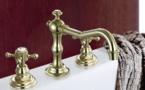 Consommation d'eau : faire des économies à la maison