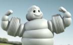 Michelin, meilleure réputation du CAC 40 devant Airbus et Saint-Gobain