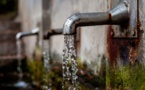 Selon l'ONU, les eaux usées représentent une ressource précieuse