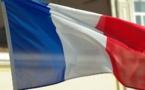 RSE, la France fait mieux que la moyenne