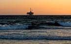 Un navire russe condamné pour pollution en mer