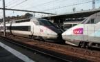 La SNCF et les chasseurs s'engagent pour préserver la biodiversité