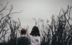 Perturbateurs endocriniens, 34 molécules toxiques dans les cheveux des enfants