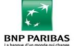 BNP vise la neutralité carbone d'ici la fin de l'année