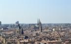 Gaz naturel véhicule, la Gironde veut développer un réseau de stations