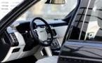 Le malus écologique des voitures polluantes va rapporter 347 millions en 2017