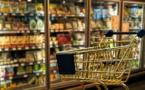 Huiles minérales et emballages, l'Anses dénonce le risque de contamination
