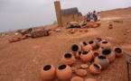 Sahel : trois fois plus de pluies extrêmes en 35 ans