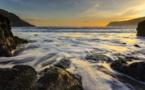 La mer, un élément clé dans la politique européenne