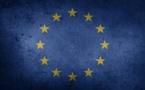 Renflouement EDF par l'Etat, Greenpeace porte plainte contre la France