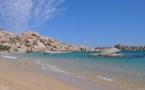 Gestion de de l'eau : La Corse et la Sardaigne coopèrent