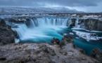 En Islande, malgré 100% de renouvelable, les émissions de CO2 augmentent