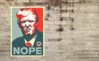 Accord de Paris, face à Trump le CESE est bien peu de chose