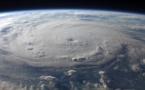 Après le retrait des Etats-Unis de l'Accord de Paris, le CESE réaffirme sa lutte contre le réchauffement climatique