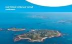 Un atlas sur l'archipel de Molène vient de paraître