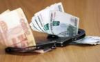 A quoi va servir la nouvelle Agence anti-corruption