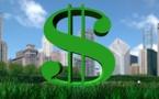 La RSE, c'est aussi la garantie d'investir sur le long terme