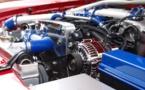 Les promesses écologiques des nouveaux moteurs PSA