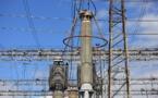 Les experts de l'Autorité de sûreté nucléaire étudient le cas de l'EPR de Flamanville