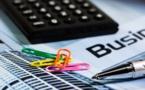 La RSE doit entrer en compte pour évaluer la juste valeur d'une entreprise