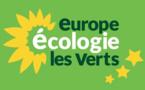 EELV au plus mal, quel avenir pour l'écologie politique ?