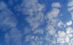 L'ozone qui rend l'eau potable, c'est possible ?