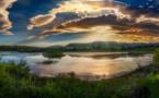 Corse du Sud : l'étang de Tanchiccia, une merveille naturelle et protégée désormais ouverte au public
