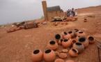 L'Agence de l'eau signe un protocole d'accord avec le Burkina Faso