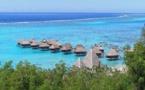 Polynésie française fait figure de premier de la classe