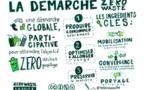 La première maison Zéro déchet au monde ouvre ses portes à Paris