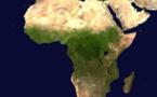 Environnement, quinze startups africaines récompensées pour leur engagement