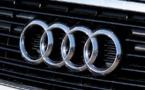 Audi rappelle 850 000 véhicules pour baisser leurs émissions