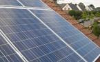 Sun'Agri, des productions agricoles qui produisent de l'électricité