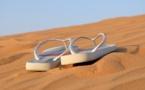 La Dune du Pilat est de plus en plus haute d'année en année