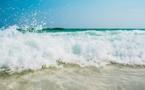 Les effets très négatifs de la crème solaire sur l'Océan