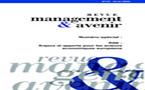 RSE: analyse du modèle de Carroll (1991) et application au cas tunisien