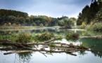 L'application « Qualité des rivières » pour faire du tourisme différemment