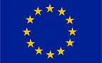 Programme Leonardo da Vinci de la Commission Européenne