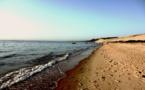 La Dune du Pilat a pris 1,30 mètre entre 2016 et 2017