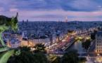 Quand la Mairie de Paris déclare la guerre aux loueurs de meublés fraudeurs