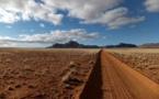 Afrique : un parc national retiré de la liste du Patrimoine mondial en péril