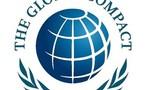 Le Pacte Mondial des Nations Unies : la RSE à l'échelle planétaire