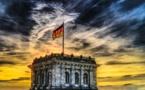 Parité et quotas, en Allemagne le gouvernement ne croit plus à l'engagement volontaire